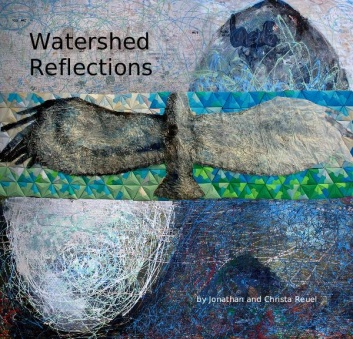 watershedReflections